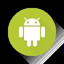 La imagen tiene un atributo ALT vacío; su nombre de archivo es if_android_313085.png