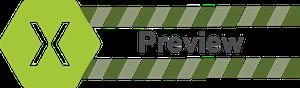 La imagen tiene un atributo ALT vacío; su nombre de archivo es preview.png