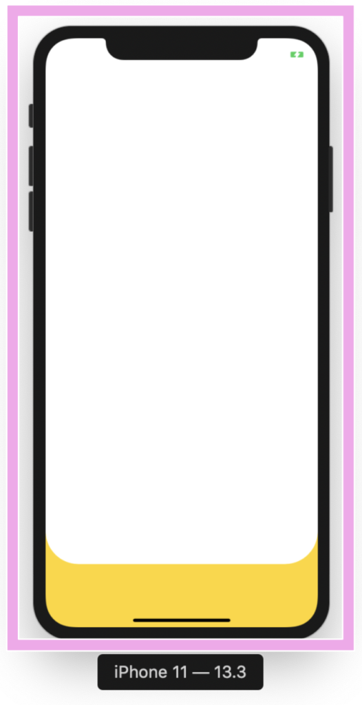 This image has an empty alt attribute; its file name is EFScreen1-526x1024.png