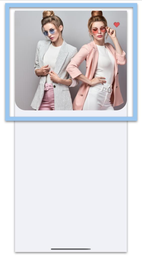 La imagen tiene un atributo ALT vacío; su nombre de archivo es Screen-Shot-2020-10-24-at-8.55.39-PM-566x1024.png